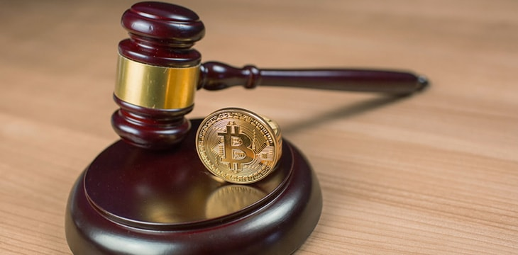 Switzerland introduces new laws for digital currency sector