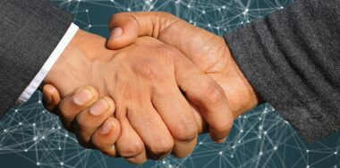 TAAL acquires blockchain explorer WhatsOnChain in £2M share deal