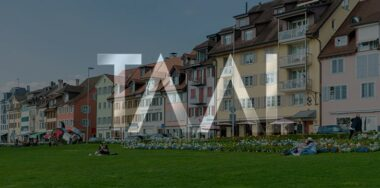 TAAL announces the opening of new office in Zug, Switzerland, along with operations update