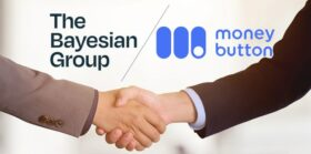 The Bayesian Group and Money Button Partner to create the most comprehensive wallet solution in the world