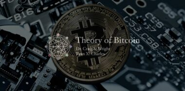 Theory of Bitcoin 'Bit' Episode 3: Principles of Bitcoin
