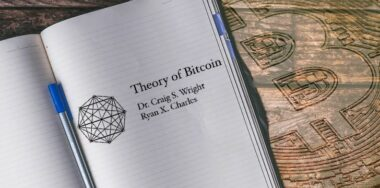 Theory of Bitcoin: The disciplines of Bitcoin