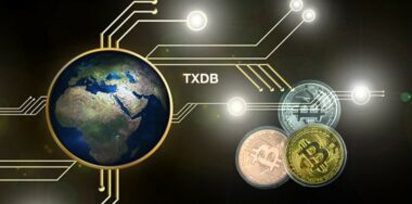 TXDB brings a fast, global transaction spend index to Bitcoin