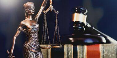 美国指控两名俄罗斯公民盗取价值1,700万美元的数字货币