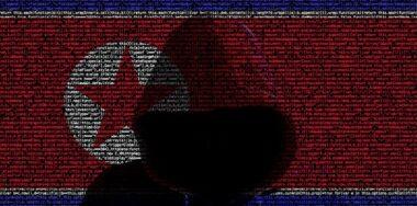 US seeks control of 280 BTC wallets linked to North Korean hackers