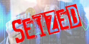 US seizes $6.5M in digital currencies and cash in darknet takedown