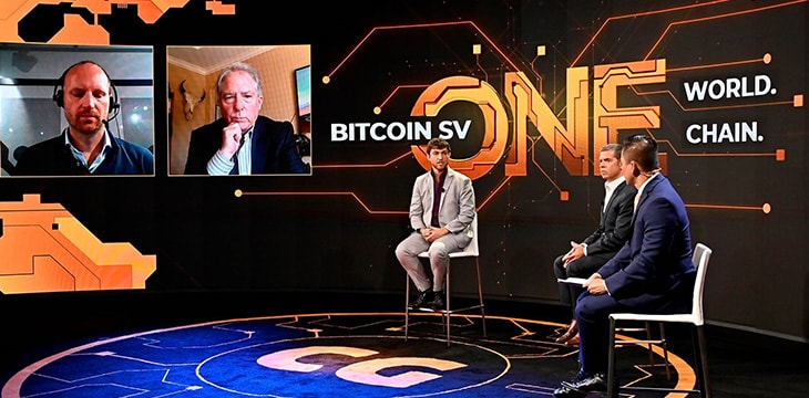 coingeek-live-2020-tackles-role-of-venture-investments-in-bitcoins-future