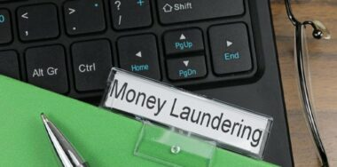 20 arrested in QQAAZZ crypto money laundering syndicate: Europol