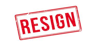 BitMEX CEO Arthur Hayes resigns