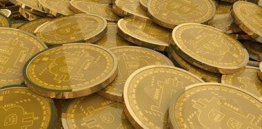 加拿大银行称央行数字货币存在风险