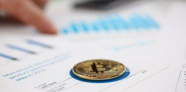 日本央行将于2021年启动数字货币可行性研究