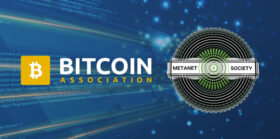 Bitcoin Association sponsors Cambridge University Metanet Society for second year to advance the future internet with Bitcoin SV