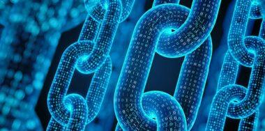 """区块链入选""""全球工业互联网十大最具成长性技术"""""""