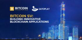 比特币协会将于10月24日在中国深圳举办Bitcoin SV应用开发会议