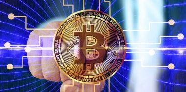 爱沙尼亚央行启动数字货币研究计划