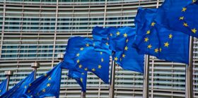 EU shoots down petition for digital currency crime victim fund
