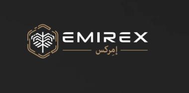 Emirex adds BSV/BTC trading pair