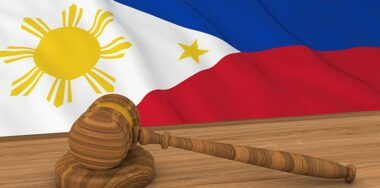 Forsage Ponzi scheme ordered to cease and desist in Philippines