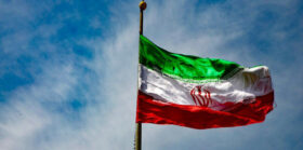 Iran plans to evade sanctions with cryptocurrency