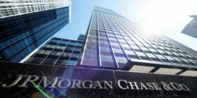 JP Morgan launches new blockchain unit