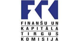 Latvia issues digital currency fraud warning