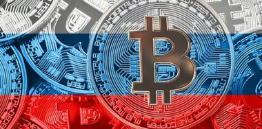 New Russia rules to set limit on digital asset buy for retail investors