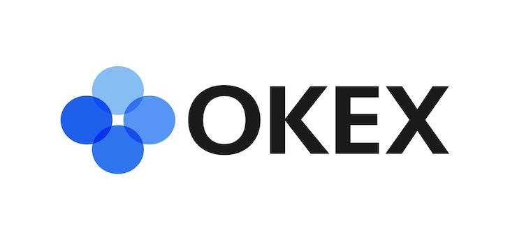 OKEx founder taken into police custody