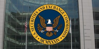 Pro-digital currency Bill Hinman to leave SEC director post