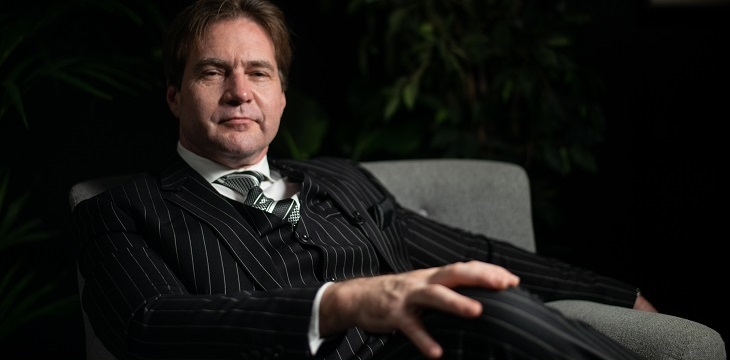 Tether Pulls Support for Peter McCormick in Libel Case