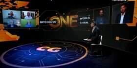 Token Solutions on Bitcoin SV | CGLive