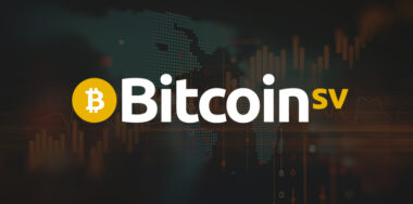 Bitcoin SV support introduced at Beaxy Exchange in partnership with Fabriik Markets