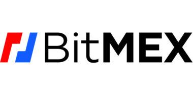 BitMEX moves deadline for user verification