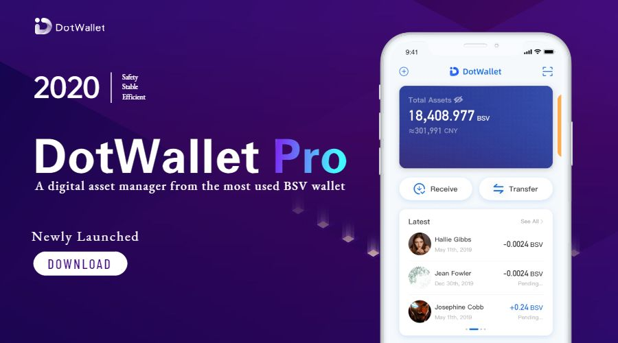brand-new-app-dotwallet-pro-is-officially-launched