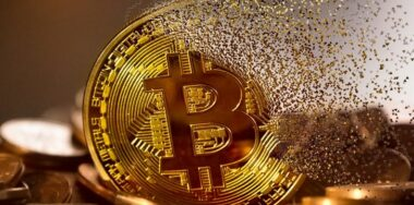 BTC correlation with stocks shows it is no safe haven asset or 'digital gold'