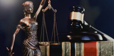 BTC escrow firm CEO faces 60 years in jail over alleged $7M scam