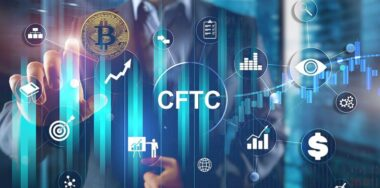 CFTC tightens digital currency rules for futures commission merchants