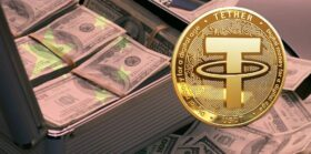 China cracks down on extensive Tether-linked money laundering