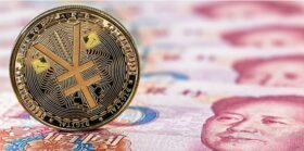 Chinese consumers spend 8.8 million in digital yuan trial