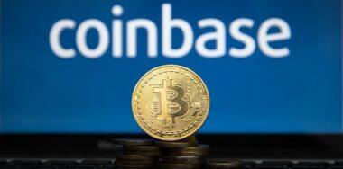 Coinbase用户可以直接将数字货币转移到钱包应用
