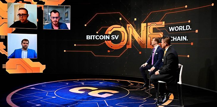 CoinGeek Live 2020: Improving the payment experience with Bitcoin