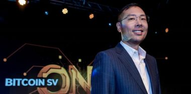 CoinGeek Live 2020: Jerry Chan on need for Bitcoin transaction processors