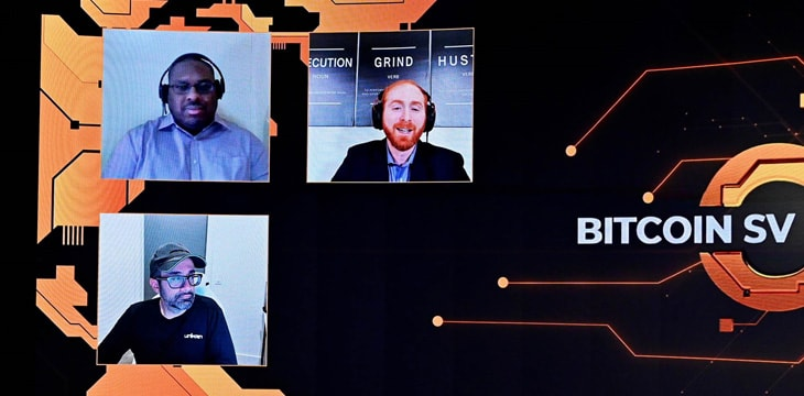 coingeek-live-2020-talks-esports-and-advantages-of-massively-scalable-blockchain
