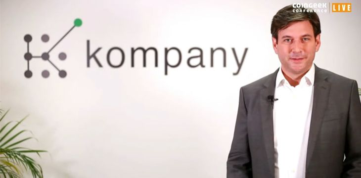 coingeek-live-kompany-brings-real-time-business-kyc-to-bitcoin-sv-2