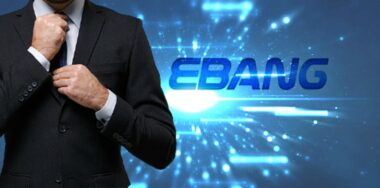 Ebang eyes financial service pivot with New Zealand firm buy