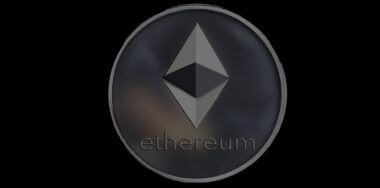 Ethereum can scale right now Vitalik!