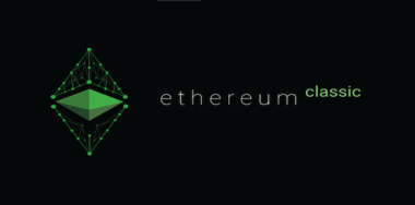 Ethereum Classic implements 51% attack defense