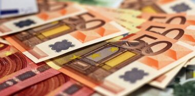 European Central Bank digital euro report: 'We should be prepared to issue'