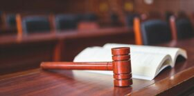 Ex-NFL team owner seeks to renew plea talks in Crypto Capital case