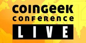 CoinGeek大会的首次中文直播顺利举行