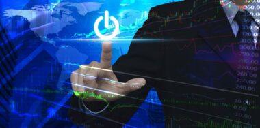 Hacks, regulations, scams, lead 70+ exchange shut down in 2020